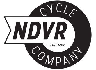 NDVR Cycle Co.