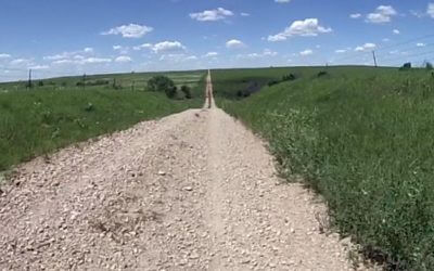 RIDES – Dirty Kanza with Gravel Cyclist