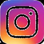 instagram_2016_icon